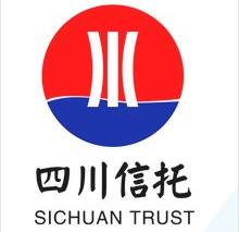 中国信托网